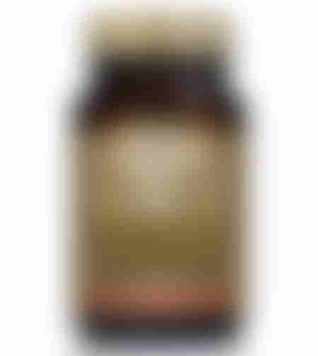 ויטמין 100 B1 מ
