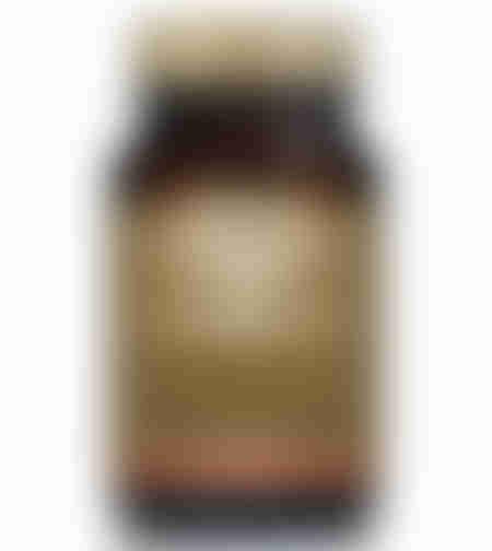 ויטמין 100 B12 מק