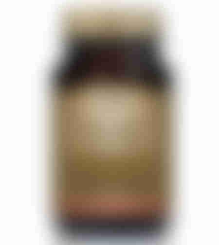 ויטמין B6 סולגאר 100 טבליות