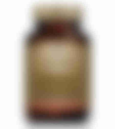 ויטמין C אסטרולה 500 מ