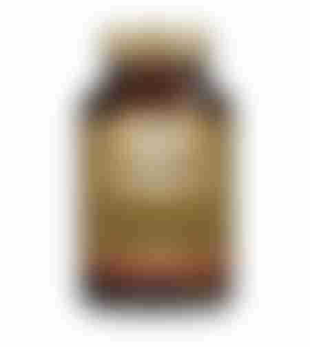 ויטמין D3-400 יחב