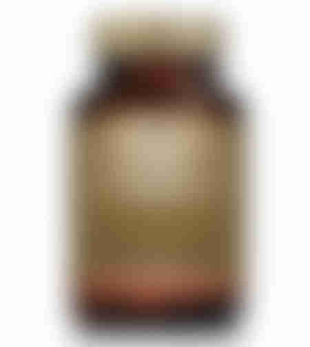 ויטמין E + סלניום נטול שמרים 50 כמוסות