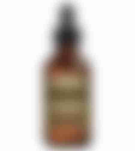 ויטמין E נוזלי 59 מ
