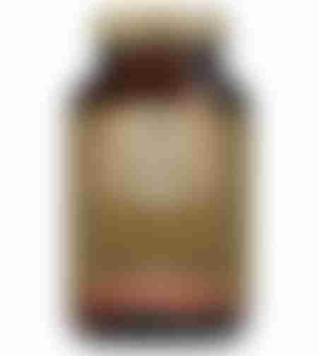 ויטמין E-400 כטוקופרולים (גדול) 100 כמוסות