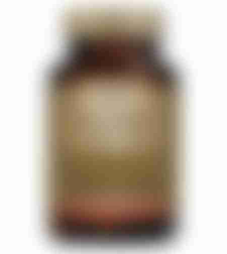ויטמין K2 100 מ