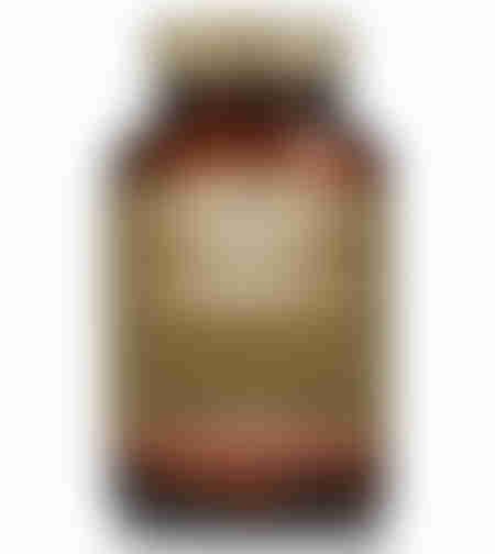 חומצה אלפא-ליפואית 120 מ