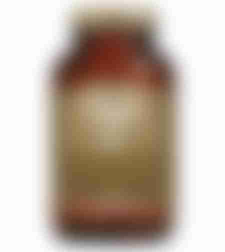ל-ארגינין 1000 מ