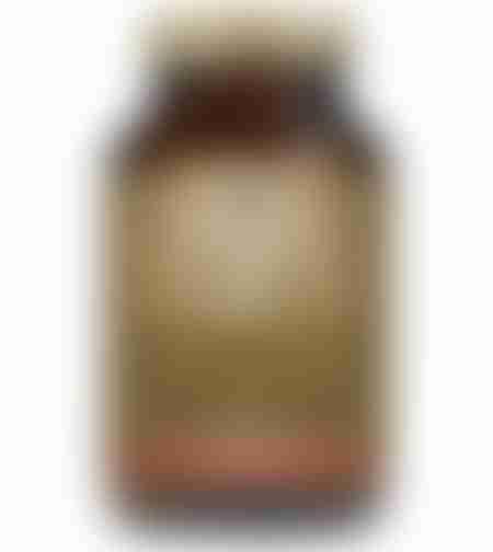 ל-ליזין 500 מ