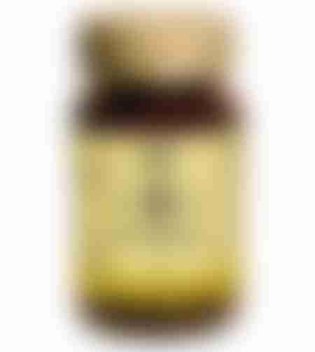 מולטי ויטמין VM-2000 (קטן) 60 טבליות