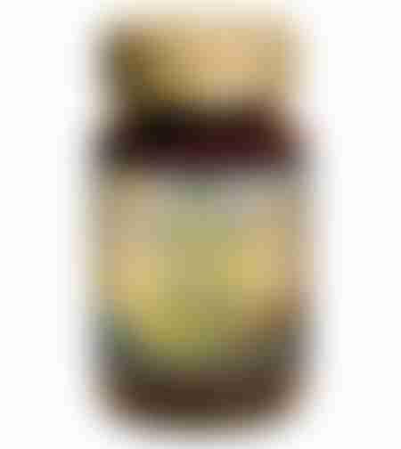 מולטי ויטמין ירוק 60 טבליות