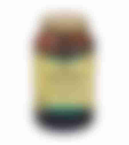 מולטי ויטמין מינרל לגברים 60 טבליות