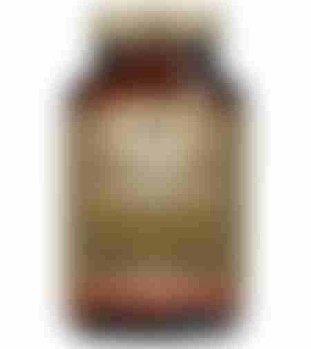 סידן ומגנזיום בתוספת אבץ 100 טבליות