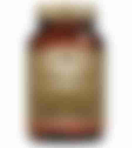 סידן ציטראט בתוספת ויטמין D-3 סולגאר 60 טבליות