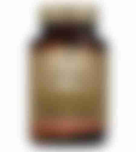 קומפלקס ויטמיני C+B סולגאר 30 טבליות