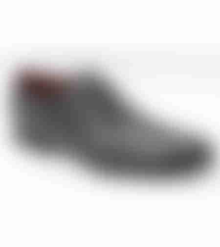 Saez  נעל אלגנט שפיץ 556633