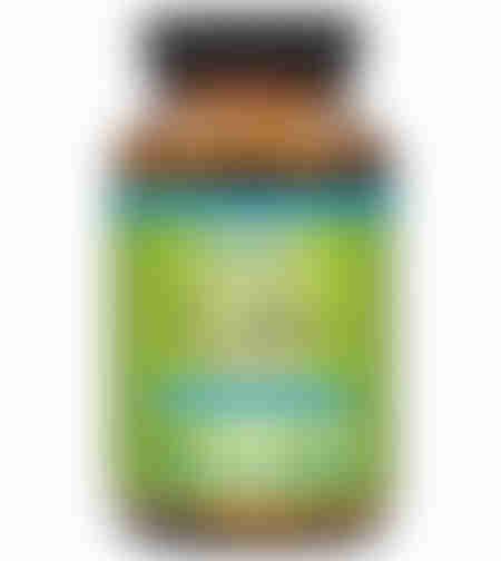 אבץ +ויטמין C סופהרב 60 טבליות למציצה