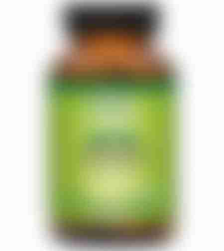 גינקו בילובה 60 כמוסות צמחיות בד