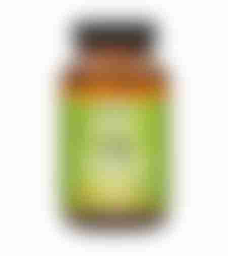 ויטמין 1000 D3 סופטג'ל בד