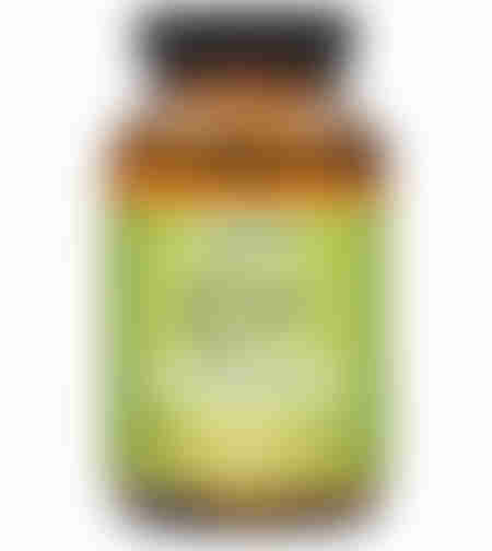 ויטמין C לא חומצי 1000 מ