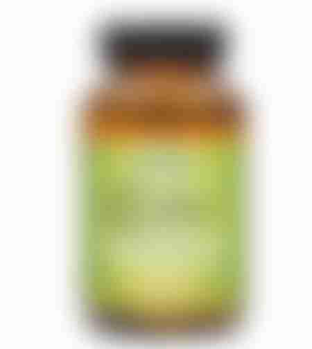 ויטמין C1000 קומפלקס 90 טבליות בד