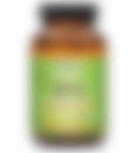 ויטמין D3 סופטג'ל טבעי 400 בד