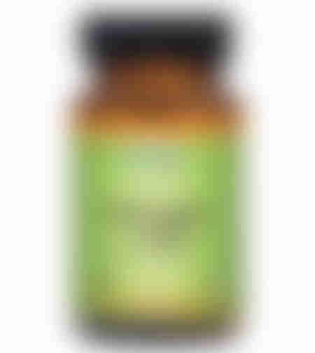 חומצה פולית 30 טבליות בד