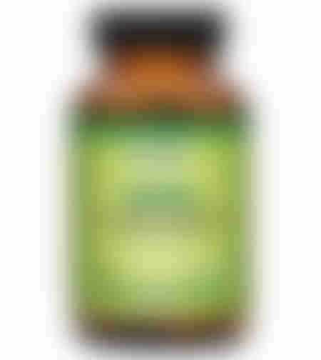 חמוציות+ויטמין C שלישייה 60 כמוסות צמחיות בד