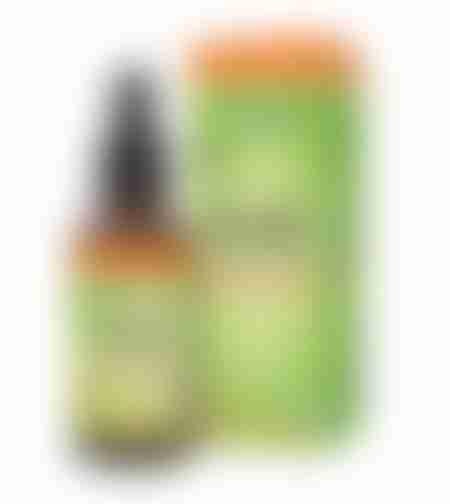 טיפות ויטמין B12 + חומצה פולית 50 מ