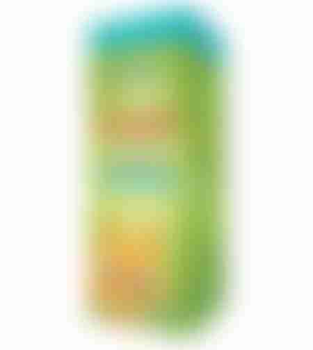 טיפות ויטמין D400 לילדים בד