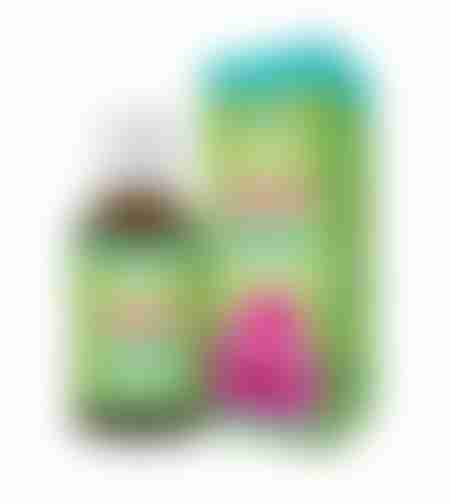 טיפות פרוביוטיות ביוטיקיד בקבוק 8 מ