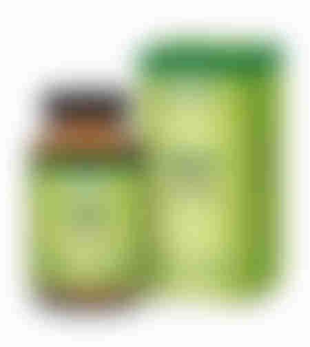 כורכום + פפרין 60 טבליות בד