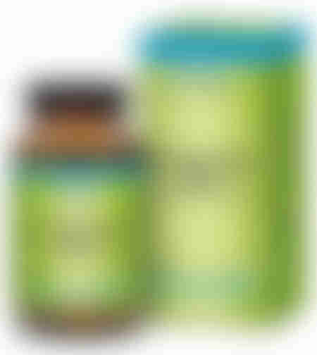 מגנזיום ציטראט+ויטמין B6 בד