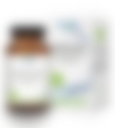 קומפלקס חומצה היאלורונית 60 כמוסות