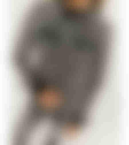 גקט ג'ינס אפור לייקרה SJADESTRETC3 BLK006 Tally Weijl