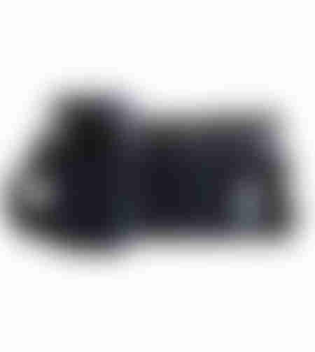 תיק תפ טרמי לאחסון תפלין 23 ס'מ כחול כהה