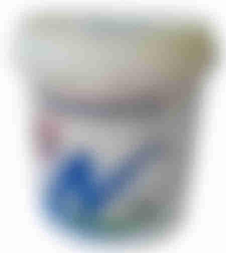 יוגורט יווני בקר 1 קג
