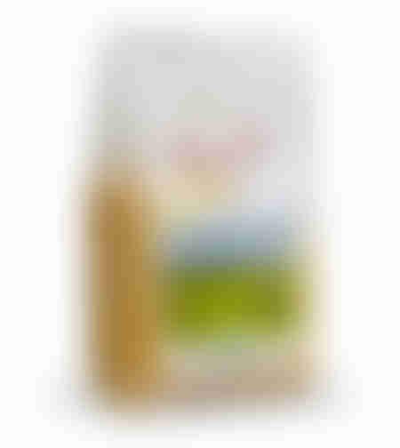 עדש צהוב אורגני