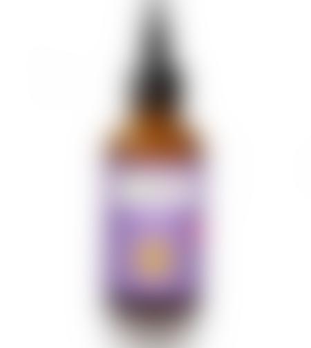 IRON MAX – ברזל נוזלי בספיגה גבוהה Ecosupp