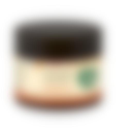 מסיכת שיער ecolove הקולקציה הכתומה