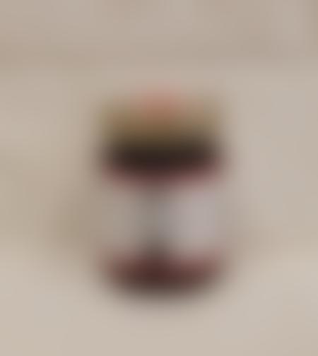 קרם פטריות עם כמהין שחור URBANI