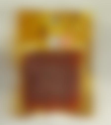 טונה מעושן פרוס