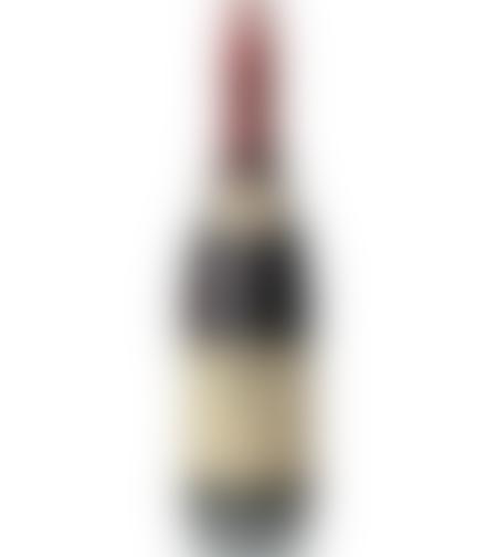 יין לואי ז'אדו בורגון פינו נואר 0.75 ליטר