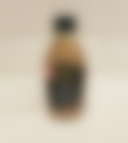 חרדל דיז'ון גרגירים בקבוק לחיץ 235 גר