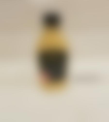 חרדל דיז'ון מקורי בקבוק לחיץ 235 גר