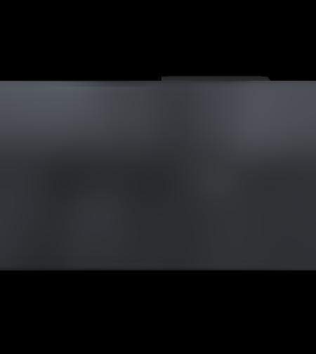 מקלדת מולטימדיה Silver Line KB-MM818