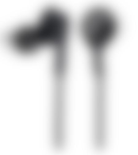 אוזניות AKG 3.5mm