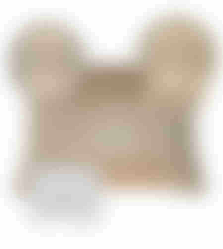 סט פסח מפואר משובץ באבנים 4 חלקים כיסוי פסח+אפיקומן+כיסוי כרית+מגבת - כולל כרית
