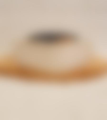 גבינת גאודה עזים
