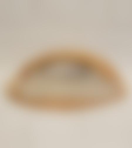 גבינת אטורקי
