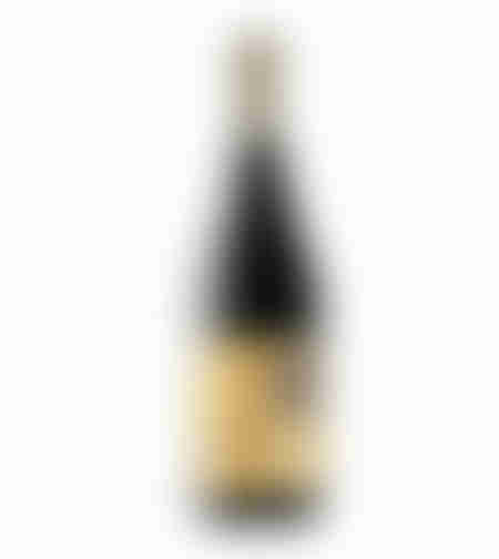יין פאוסטינו אדום VII